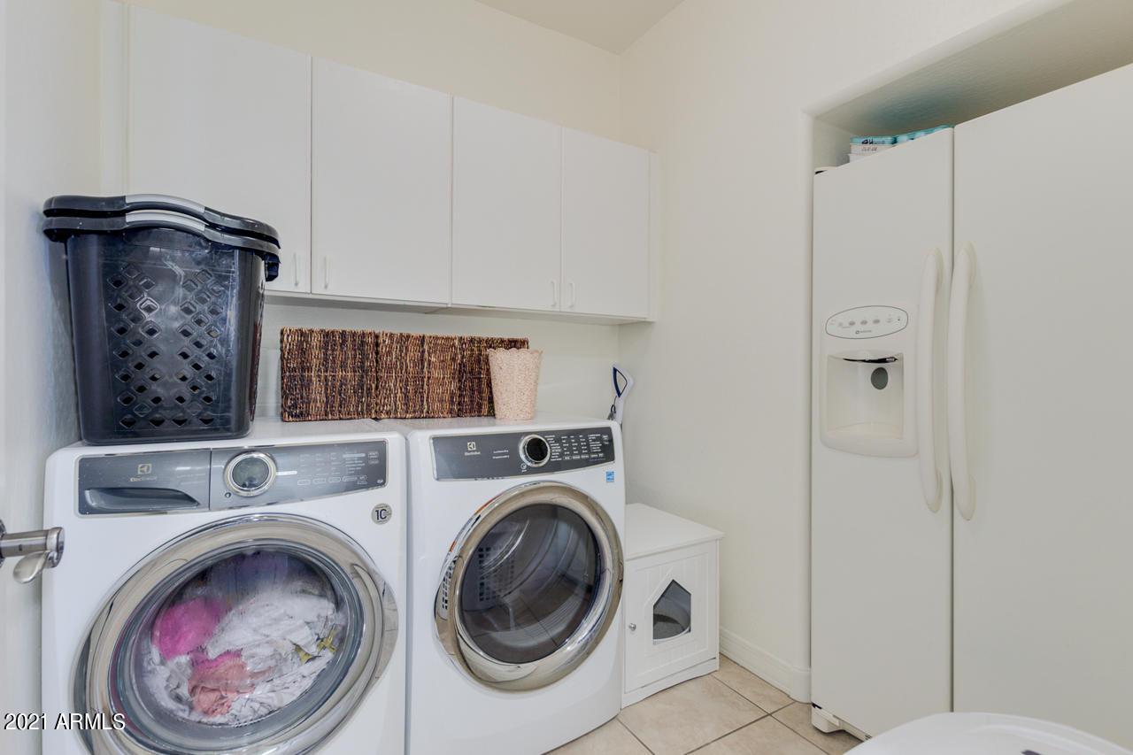 20227 Via De Colina --, Queen Creek, Arizona 85142, 5 Bedrooms Bedrooms, ,4.5 BathroomsBathrooms,Residential,For Sale,Via De Colina,6221314