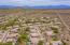 11440 E WHITETHORN Drive, Scottsdale, AZ 85262