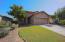 26103 W YUKON Drive, Buckeye, AZ 85396