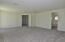 35719 N 31ST Avenue, Phoenix, AZ 85086