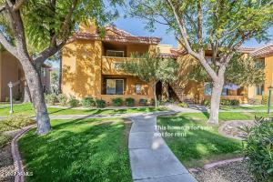 2929 W YORKSHIRE Drive, 2026, Phoenix, AZ 85027