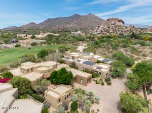 7230 E Whitethorn Circle, Scottsdale, AZ 85266
