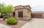 2521 W SAT NAM Way, Phoenix, AZ 85086