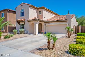 25615 N 51st Drive, Phoenix, AZ 85083