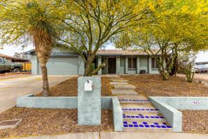 19451 N 21ST Drive, Phoenix, AZ 85027