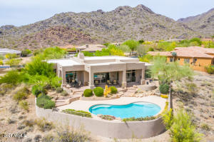 11277 E PARADISE Lane, Scottsdale, AZ 85255
