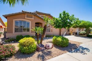 17207 N LINKLETTER Lane, Surprise, AZ 85374