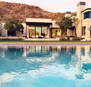 5841 E INDIAN BEND Road, Paradise Valley, AZ 85253