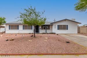 4035 W Orangewood Avenue, Phoenix, AZ 85051