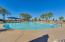42463 W BLUE SUEDE SHOES Lane, Maricopa, AZ 85138
