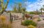 10260 E WHITE FEATHER Lane, 2010, Scottsdale, AZ 85262
