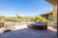 This property must been seen in person to appreciate the beauty of the McDowell Mountains just outside of your own backyard.