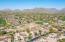 9270 E THOMPSON PEAK Parkway, 343, Scottsdale, AZ 85255