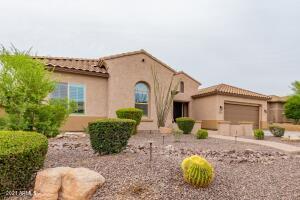 27714 N 15TH Drive, Phoenix, AZ 85085