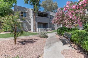 4444 E PARADISE VILLAGE Parkway N, 210, Phoenix, AZ 85032