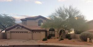 12389 E LUPINE Avenue, Scottsdale, AZ 85259