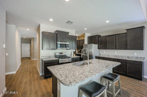 29434 W WELDON Avenue, Buckeye, AZ 85396
