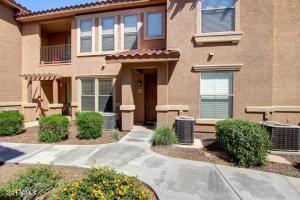 14250 W WIGWAM Boulevard, 522, Litchfield Park, AZ 85340