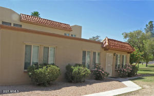14238 N OAKWOOD Lane, A, Fountain Hills, AZ 85268