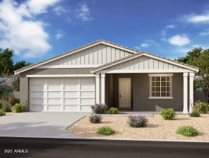 5516 W WESTERN STAR Boulevard, Laveen, AZ 85339