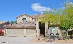 16814 S 14TH Drive, Phoenix, AZ 85045