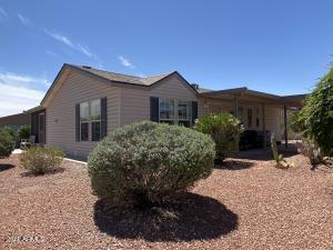 3301 S GOLDFIELD Road, 1027, Apache Junction, AZ 85119