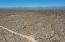 12880 E Jomax Road, -, Scottsdale, AZ 85262