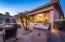 14216 S 5TH Street, Phoenix, AZ 85048