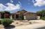 Beautiful Desert Ridge Home