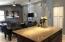 Quartz counter tops...kitchen island