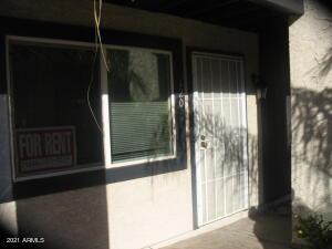 700 W UNIVERSITY Drive, 120, Tempe, AZ 85281