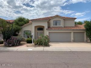 4549 E VILLA RITA Drive, Phoenix, AZ 85032