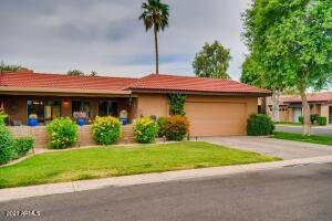 5450 N 79TH Way, Scottsdale, AZ 85250