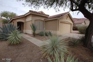 5032 E ROY ROGERS Road, Cave Creek, AZ 85331