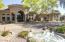 7100 E BERNEIL Drive, Paradise Valley, AZ 85253