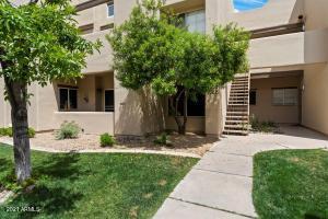 11333 N 92ND Street, 1062, Scottsdale, AZ 85260