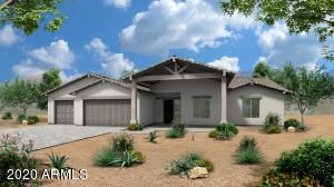 Xxx3 E Cavedale Drive, Lot 3, Rio Verde, AZ 85263