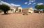 13004 W CARAWAY Drive, Sun City West, AZ 85375