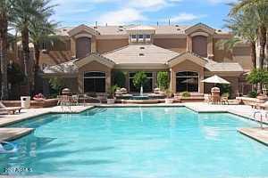4455 E PARADISE VILLAGE Parkway S, 1097, Phoenix, AZ 85032