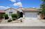 2008 W SKINNER Drive, Phoenix, AZ 85085