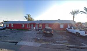 3746 W LATHAM Street, Phoenix, AZ 85009