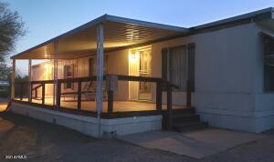 1067 N MERIDIAN Road, Apache Junction, AZ 85120