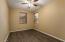 BEDROOM 2 * CALI BAMBOO HARDWOOD FLOORS