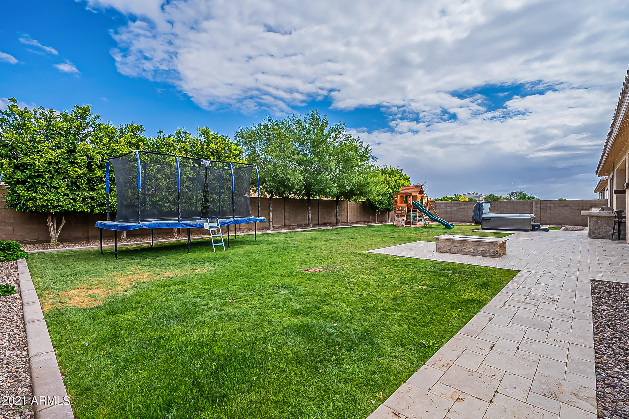 21262 VIA DE ARBOLES --, Queen Creek, Arizona 85142, 4 Bedrooms Bedrooms, ,3 BathroomsBathrooms,Residential,For Sale,VIA DE ARBOLES,6228116