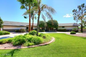 4222 E BROWN Road, #9, Mesa, AZ 85205