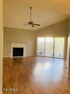 8151 W GREER Avenue, Peoria, AZ 85345
