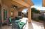 7935 E GAIL Road, Scottsdale, AZ 85260