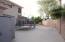 400 W Constitution Court, Gilbert, AZ 85233