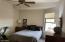 16337 E LOMBARD Place, Fountain Hills, AZ 85268