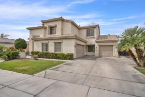 2182 W HAWKEN Way, Chandler, AZ 85286